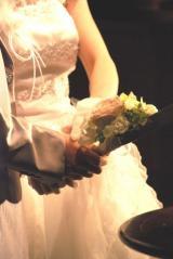 結婚調査イメージ画像